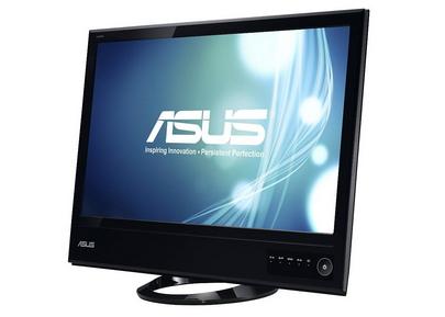 Монитор ASUS ML239H